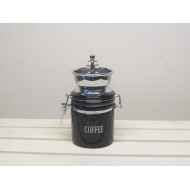 Kaffekværn Bovictus/Galzone TILBUD