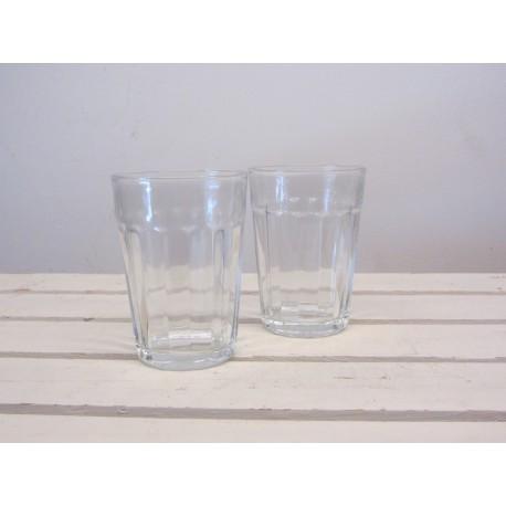 Ib Laursen vandglas 6 stk.