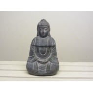 Bovictus Budda